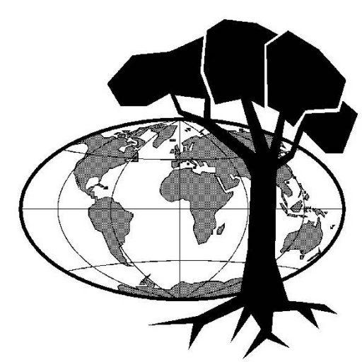 cropped-logo_professur_tropische_forstwirtschaft.jpg