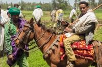 ethiopia2016-229