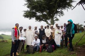 ethiopia2016-339