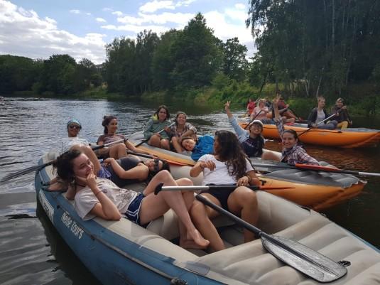 Rafting_Camey