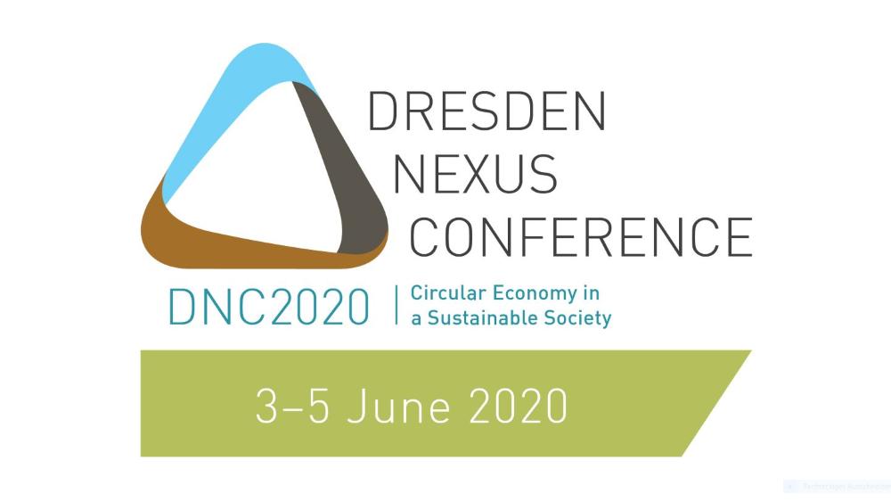 Dresden_Nexus_Conference_2020_Logo